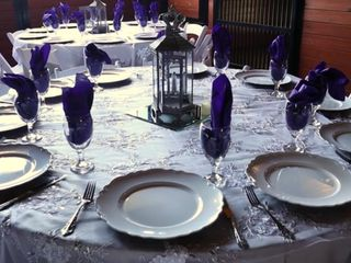 Rosa Mae's Catering 3