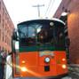 Short North Trolley 8
