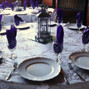 Rosa Mae's Catering 10