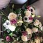 The Enchanted florist 26