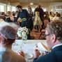 Glen Oak Golf & Banquet Facilities 19