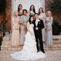 Austin Wedding Planners 28