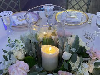 Branching Out Floral and Event Design 3