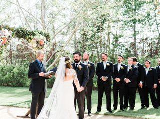My Generation Weddings 6