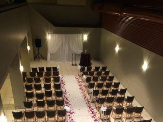 Antonelli Event Center 4
