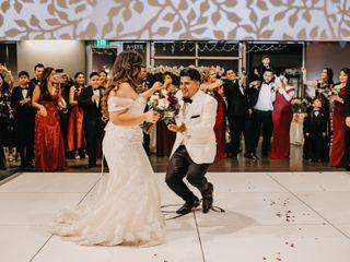 McCoy Wedding Photography 6