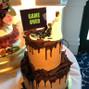 SugarBakers Cakes 12