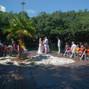 Sandos Caracol Eco Resort 18