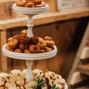 Ithaca Bakery 2
