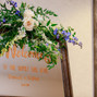 Atmospheres Floral and Decor 19
