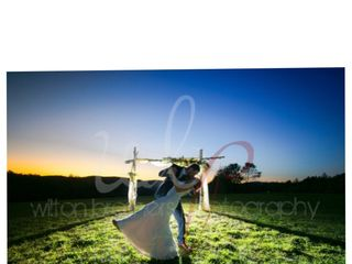 Wilton Brothers Photography 5