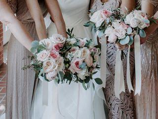 Arlene Rose Designs 5