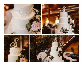 Panini Bakery & Cakes 5