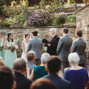 Pittsburgh Wedding Officiant 8
