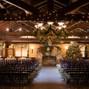 Historic Dubsdread Ballroom & Catering 10