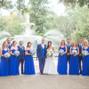 Prado Bridal and Formal Wear 8