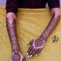 Bhavna's Henna & Arts 21