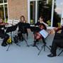 Anderson String Quartet 8