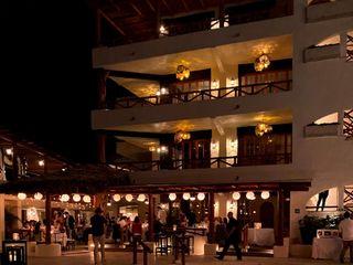 Hotel Playa Fiesta 2