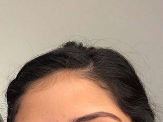 Bri Soffa Makeup Artistry 5