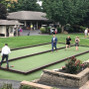 Ridgemont Country Club 9