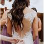 Suzanne's Bridal Boutique 29
