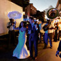Unique Weddings in New Orleans 3