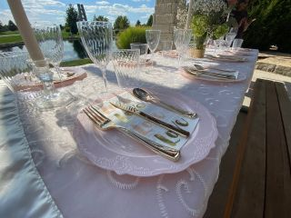 A Beautiful Wedding 3