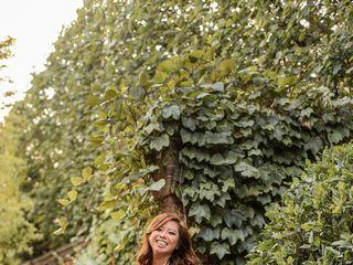 J Lauryn Photography 1