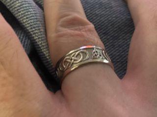 Taylor LaRue Designs Fine Jewelry 1