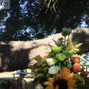 The Flower Truck 22