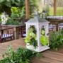 Rockledge Gardens 8