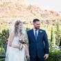 Sterling Weddings of Sedona 10
