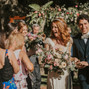 White Sage Wedding 9