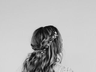 Kate Edwards Weddings 2
