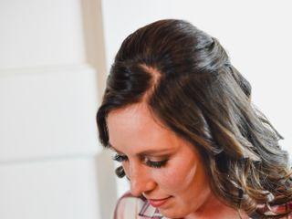 Simply Stunning Bridal 3