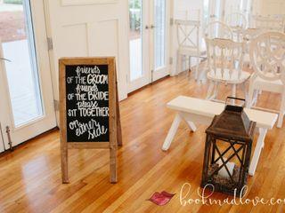 A Wedding Collection 7