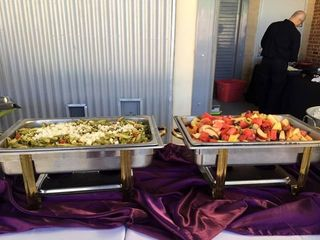 BELLA EVENTS CATERING 3
