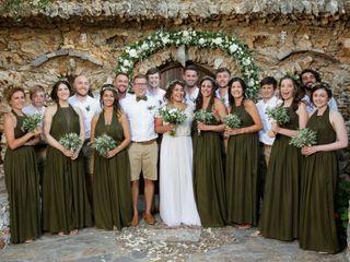 Weddings in Crete 3