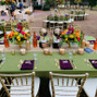 Milan Catering and Event Design 12