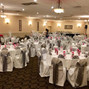 Vintage House Banquets and Catering 2