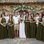 Weddings in Crete 8