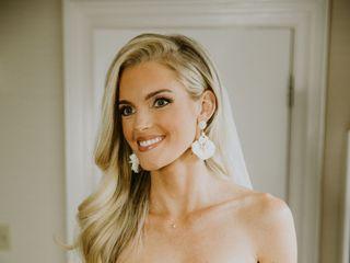 Nadia Grier Bridal 3