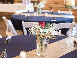 Southern Charm Events & Planning 1