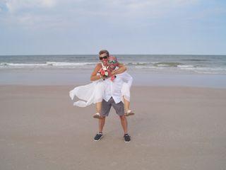 Affordable Weddings of Daytona, Inc. 7