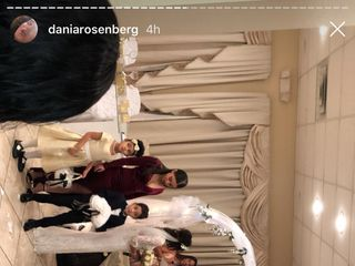 Wepa Weddings by Amy 2