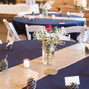 Southern Charm Events & Planning 5