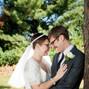 Noveli Wedding Photography 45