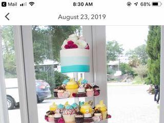 Gigi's Cupcakes - Savannah 6