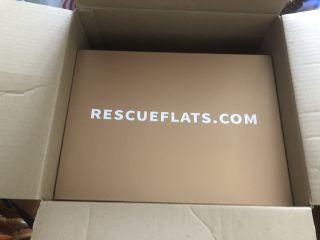 Rescue Flats 1